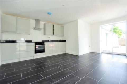 1 bedroom maisonette for sale - Brigham Place, Brigham Road, Reading, Berkshire, RG1