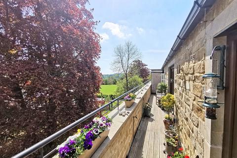 2 bedroom penthouse for sale - Ribblesdale House, Grassington