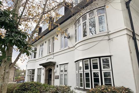 2 bedroom flat to rent - Whitehorse Lane, South Norwood