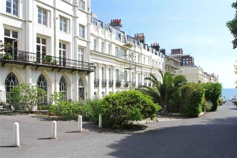 2 bedroom apartment for sale - Sillwood Mansions, Sillwood Place, Brighton, East Sussex, BN1