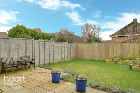 3 bedroom semi-detached house for sale - Ansell Way, Harborne, Birmingham
