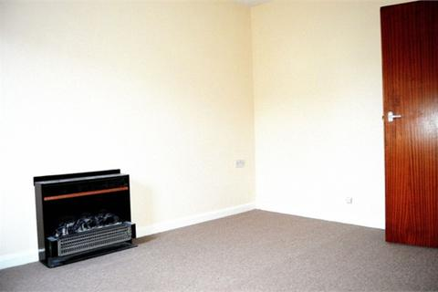 1 bedroom apartment for sale - Bletchingley Close, THORNTON HEATH, Surrey
