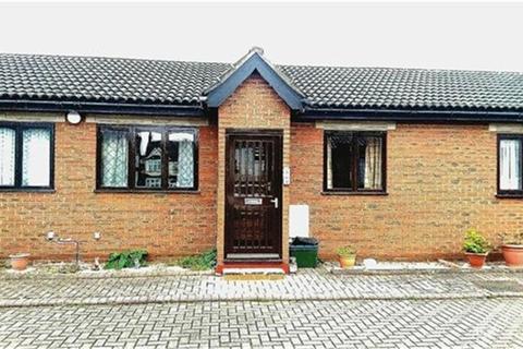 1 bedroom apartment for sale - Bletchingley Close, THORNTON HEATH, Surrey