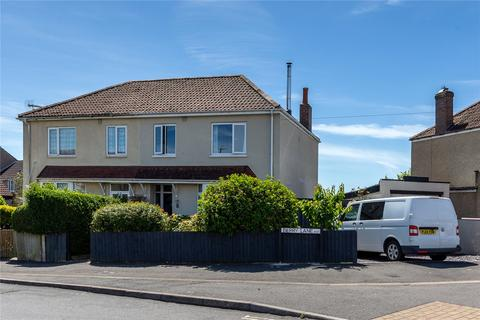 3 bedroom semi-detached house for sale - Berry Lane, Horfield, Bristol, BS7