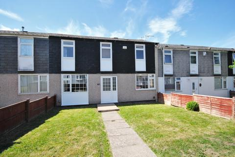 3 bedroom terraced house for sale - Flamborough Close, Binley, Coventry