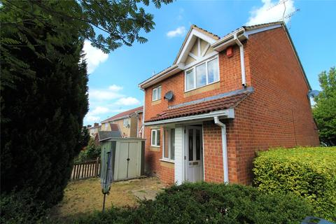 1 bedroom semi-detached house to rent - Barnum Court, Rodbourne, Swindon, Wiltshire, SN2