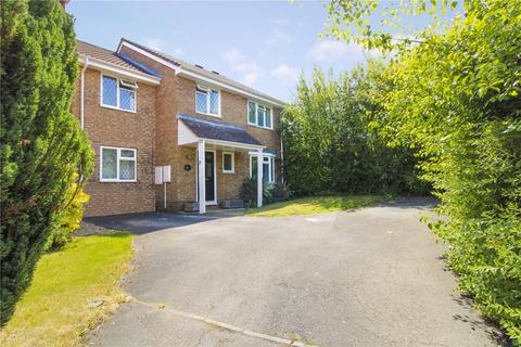 5 bedroom detached house for sale - Kingscote Close, Nine Elms, Swindon, SN5
