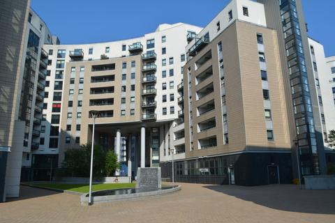 2 bedroom apartment to rent - Gateway East, Leeds
