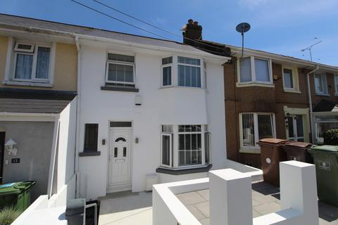 3 bedroom terraced house for sale - Parade Road, West Park