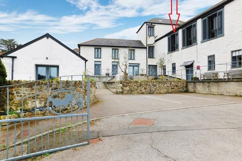 1 bedroom apartment to rent - Brewery Court, Hayle