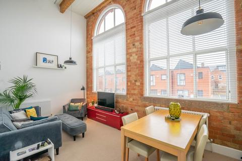 3 bedroom townhouse - Cowper Street, Knighton Fields, Leicester