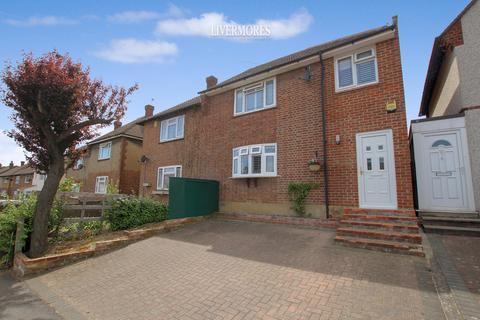 4 bedroom semi-detached house for sale - Ridge Way, Crayford
