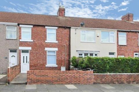 1 bedroom ground floor flat to rent - Hawthorn Road, Ashington
