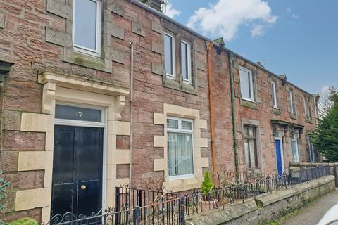 1 bedroom ground floor flat to rent - Telford Road, Inverness