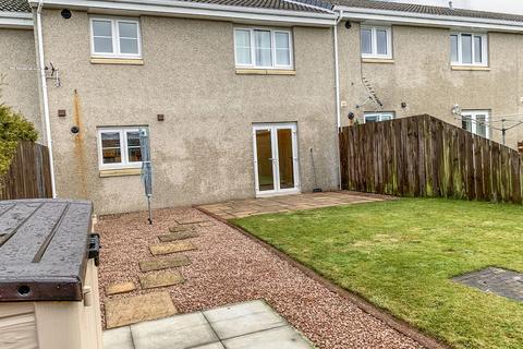2 bedroom ground floor flat for sale - Rowan Grove, Smithton