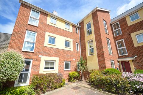 2 bedroom apartment for sale - Solario Road, Costessey