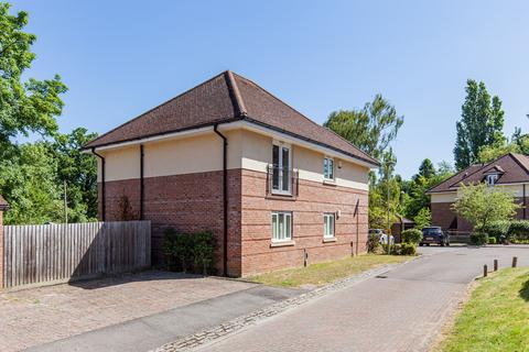 2 bedroom apartment to rent - Upper Meadow, Headington, Oxford