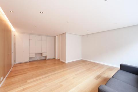 2 bedroom apartment to rent - Harley Street, Marylebone, W1G