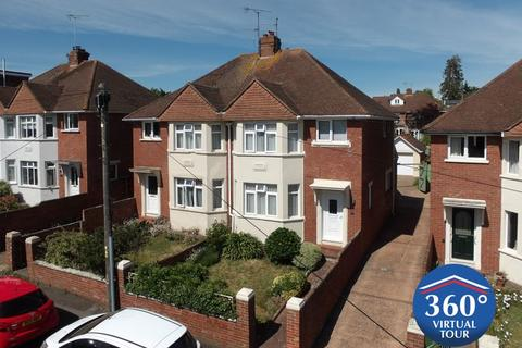 3 bedroom semi-detached house for sale - A wonderful 3 bedroom semi-detached in St Leonards