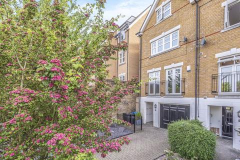 5 bedroom end of terrace house for sale - Avondale Road, South Croydon
