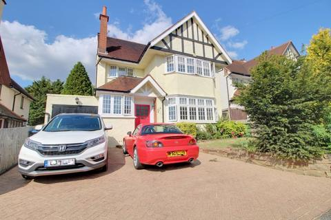 4 bedroom detached house for sale - Purley Downs Road, South Croydon