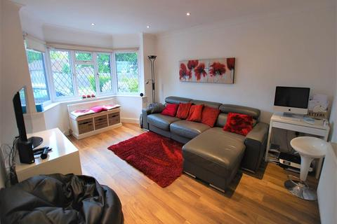 3 bedroom house to rent - Ladywood Avenue, Petts Woods, Kent