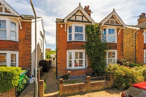 3 bedroom semi-detached house for sale - Hillview Road, Tunbridge Wells