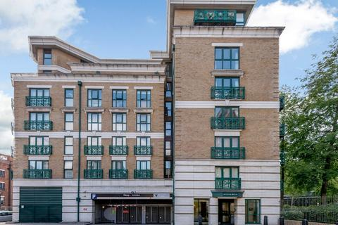 3 bedroom penthouse for sale - Octavia House, Medway Street, London