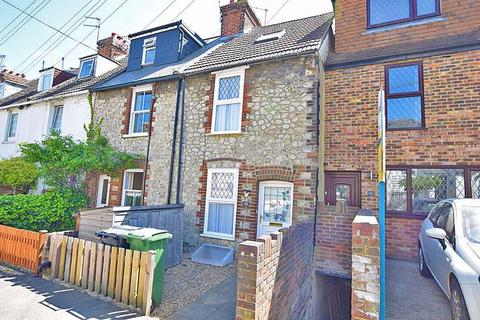 3 bedroom terraced house for sale - Hartnup Street , Maidstone ME16 8LR