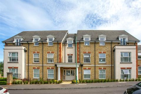 2 bedroom apartment for sale - Fuller Close, Bushey, Hertfordshire, WD23