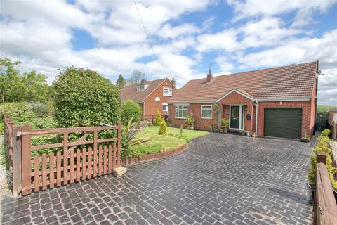 3 bedroom detached bungalow for sale - Thorpe Road, Carlton