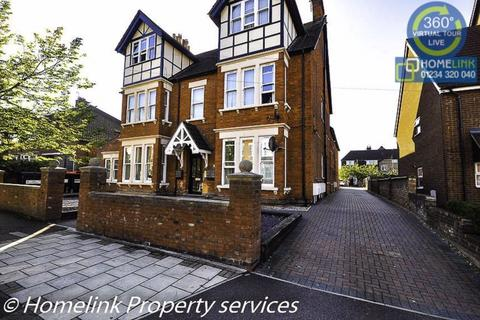 1 bedroom flat to rent - Flat 2, Bedford
