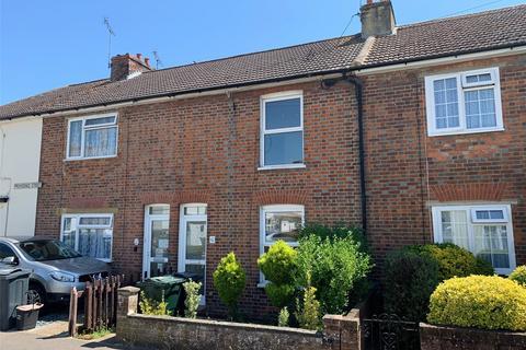 3 bedroom terraced house for sale - Providence Street, Ashford, Kent, TN23