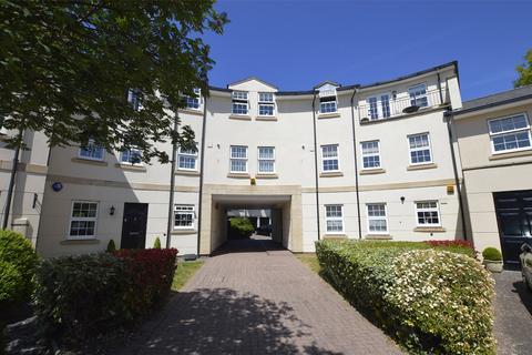 3 bedroom apartment for sale - Sandford Park Place, Cheltenham, Gloucestershire, GL52