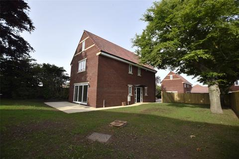 5 bedroom detached house for sale - California Farm, Oldland Common, Bristol, BS30