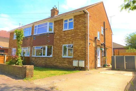 2 bedroom flat for sale - West End Lane, Harlington, UB3 5LY