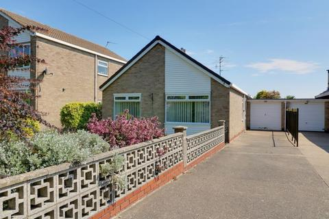 2 bedroom detached bungalow for sale - The Parkway, Willerby