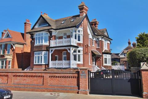 3 bedroom apartment for sale - 47 Eastern Parade, Southsea