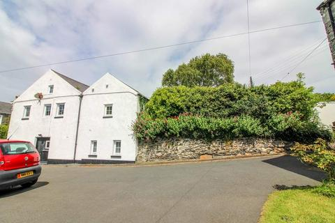3 bedroom semi-detached house for sale - Old Colby Mill, Glen Road, Colby, Colby, IM9 4NY