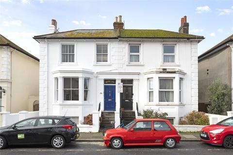 1 bedroom apartment to rent - Hova Villas, Hove, East Sussex, BN3