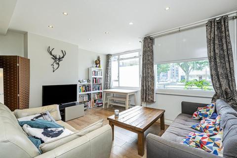 2 bedroom flat for sale - Gosling Way, London SW9