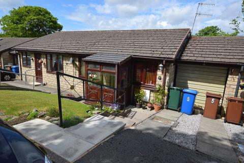 2 bedroom semi-detached bungalow for sale - Baytree Walk, Rochdale