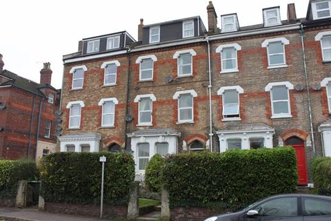 1 bedroom flat to rent - Blackall Road, Exeter