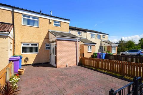 3 bedroom terraced house for sale - Hodder Road, Liverpool