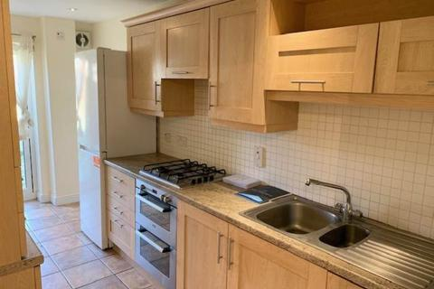 3 bedroom house to rent - Anchor Crescent, Hockley, Birmingham