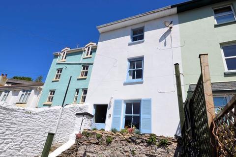 1 bedroom cottage for sale - CHURCH HILL WEST, BRIXHAM
