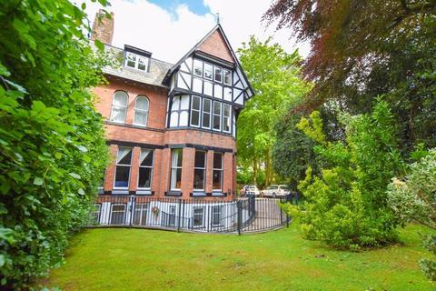 2 bedroom apartment to rent - Beech Hurst, Church Walk, Altrincham