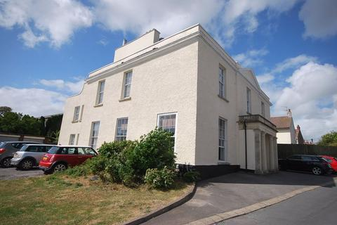 1 bedroom apartment for sale - Grange Court, Bristol