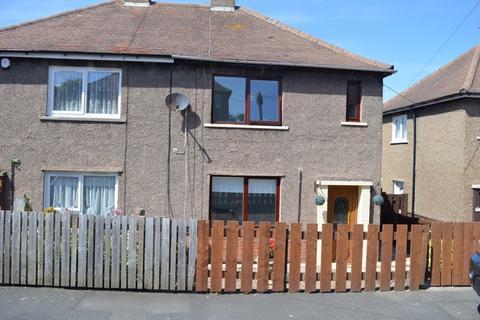 2 bedroom semi-detached house for sale - Hillside, Berwick-Upon-Tweed