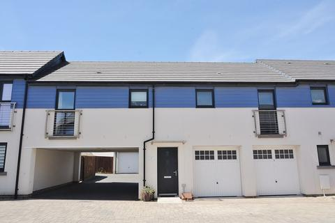2 bedroom apartment for sale - Brinchcombe Mews, Plymouth. A beautifully Presented 2 Double Bedroom Coach House